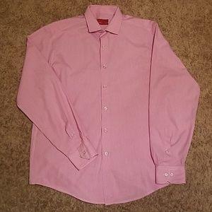 SALE👔Alfani Shirt